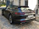 Porsche Panamera - Photo 125389831