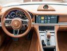 Porsche Panamera - Photo 120684589