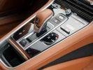 Porsche Panamera - Photo 120684590