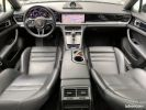 Porsche Panamera - Photo 120684453
