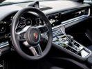 Porsche Panamera - Photo 120846430