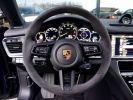 Porsche Panamera - Photo 122061589