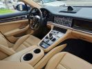 Porsche Panamera - Photo 124091731