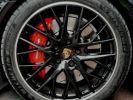 Porsche Panamera - Photo 124752532