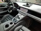 Porsche Panamera - Photo 124752534