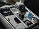 Porsche Panamera - Photo 124752538