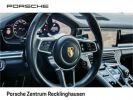 Porsche Panamera - Photo 123882135