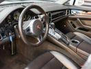 Porsche Panamera - Photo 118439368