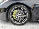 Porsche Panamera - Photo 125516883