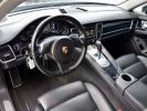 Porsche Panamera - Photo 125516884