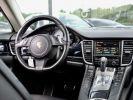 Porsche Panamera - Photo 125516890