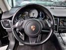 Porsche Panamera - Photo 125516895