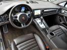 Porsche Panamera - Photo 125561671