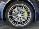 Porsche Panamera - Photo 120142340