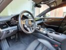 Porsche Panamera - Photo 120142344