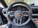 Porsche Panamera - Photo 120142348