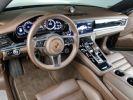 Porsche Panamera - Photo 120651704