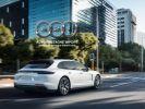 Porsche Panamera - Photo 106135955