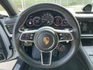 Porsche Panamera - Photo 122895348