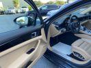 Porsche Panamera - Photo 125838458