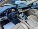 Porsche Panamera - Photo 125838459