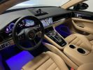 Porsche Panamera - Photo 125838460