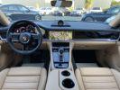 Porsche Panamera - Photo 125838461