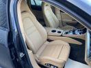 Porsche Panamera - Photo 125838465