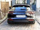 Porsche Panamera - Photo 119798698