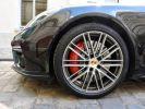Porsche Panamera - Photo 119798701