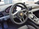 Porsche Panamera - Photo 119798704