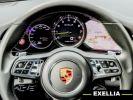 Porsche Panamera - Photo 120656177
