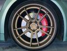 Porsche Panamera - Photo 119233065