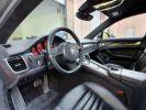 Porsche Panamera - Photo 119233068