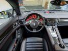 Porsche Panamera - Photo 119233069