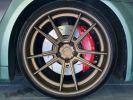 Porsche Panamera - Photo 123361123