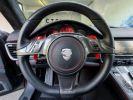 Porsche Panamera - Photo 123361130