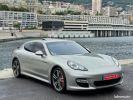 Porsche Panamera - Photo 125330709