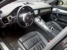 Porsche Panamera - Photo 108979065