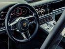 Porsche Panamera - Photo 121727522