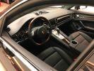 Porsche Panamera - Photo 115355313
