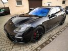 Porsche Panamera - Photo 119601513
