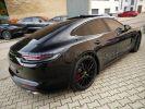 Porsche Panamera - Photo 119601515
