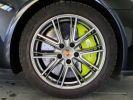 Porsche Panamera - Photo 119232488