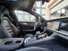 Porsche Panamera - Photo 119232498