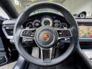 Porsche Panamera - Photo 119232499