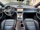Porsche Panamera - Photo 119232500