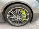 Porsche Panamera - Photo 113789558