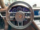 Porsche Panamera - Photo 113789563