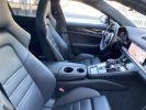 Porsche Panamera - Photo 117708827